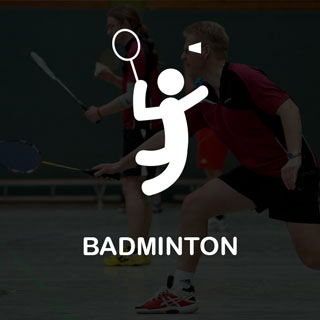 badminton_thumb