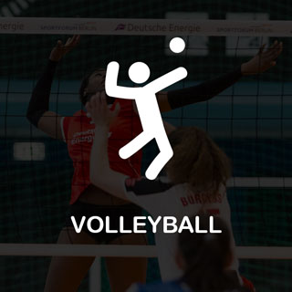 volleyball_thumb