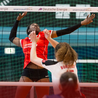 volleyball_thumb_hover